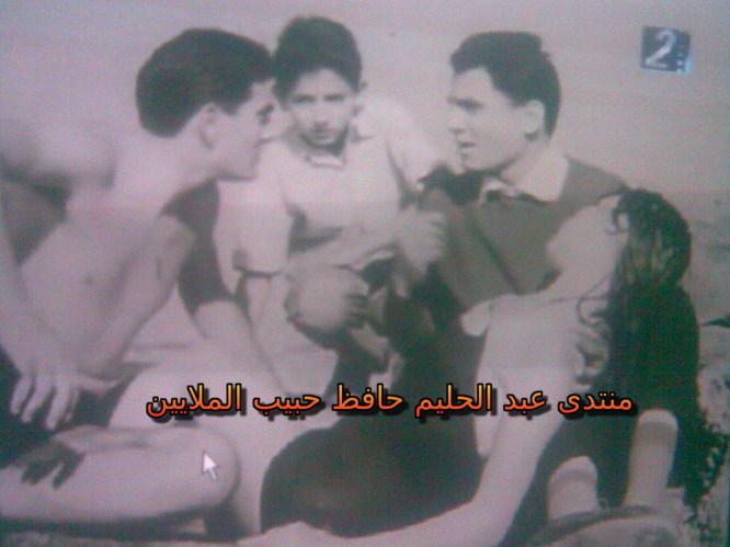 العندليب والسندريلا والصيف 8-10