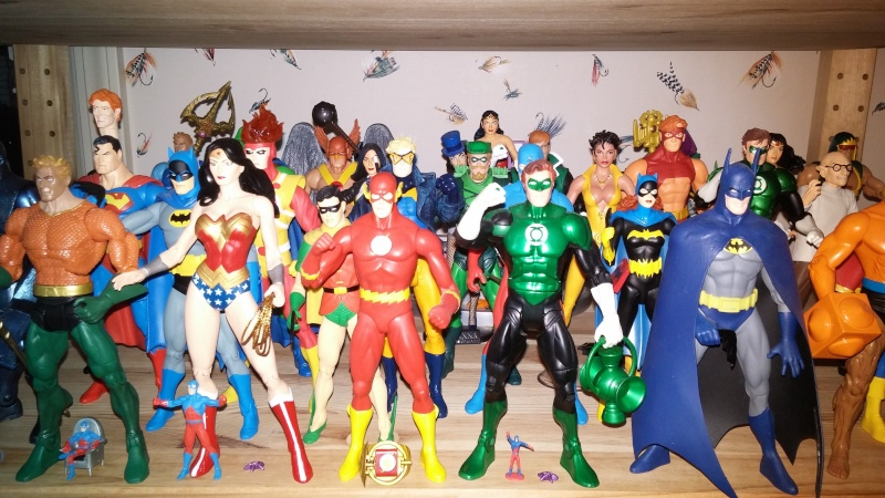 The Figures of DC Comics. - Page 2 20150511