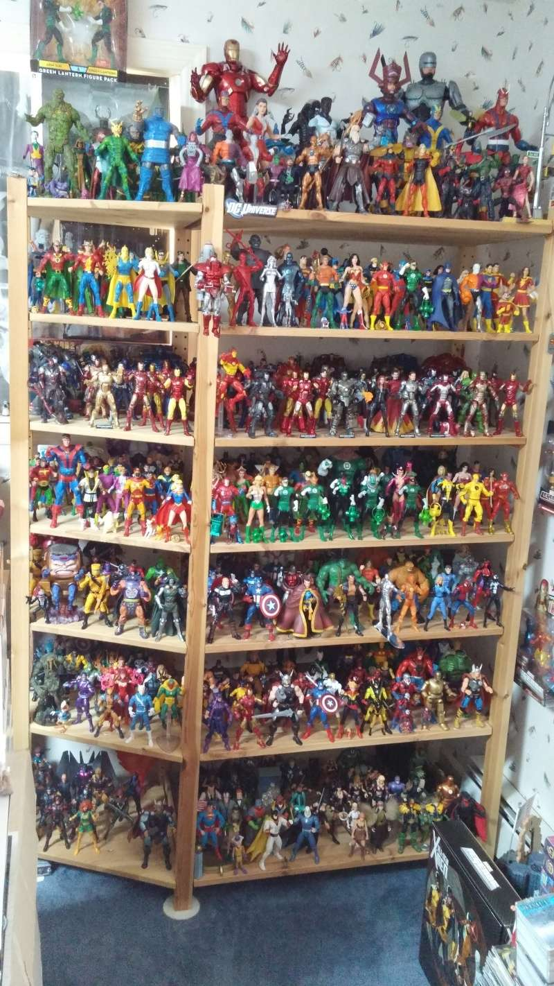 The Figures of DC Comics. - Page 2 20150514