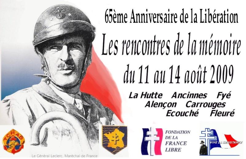 Saint-Germain-sur-Sarthe Sarthe (la Hutte Coulombiers) Lecler11