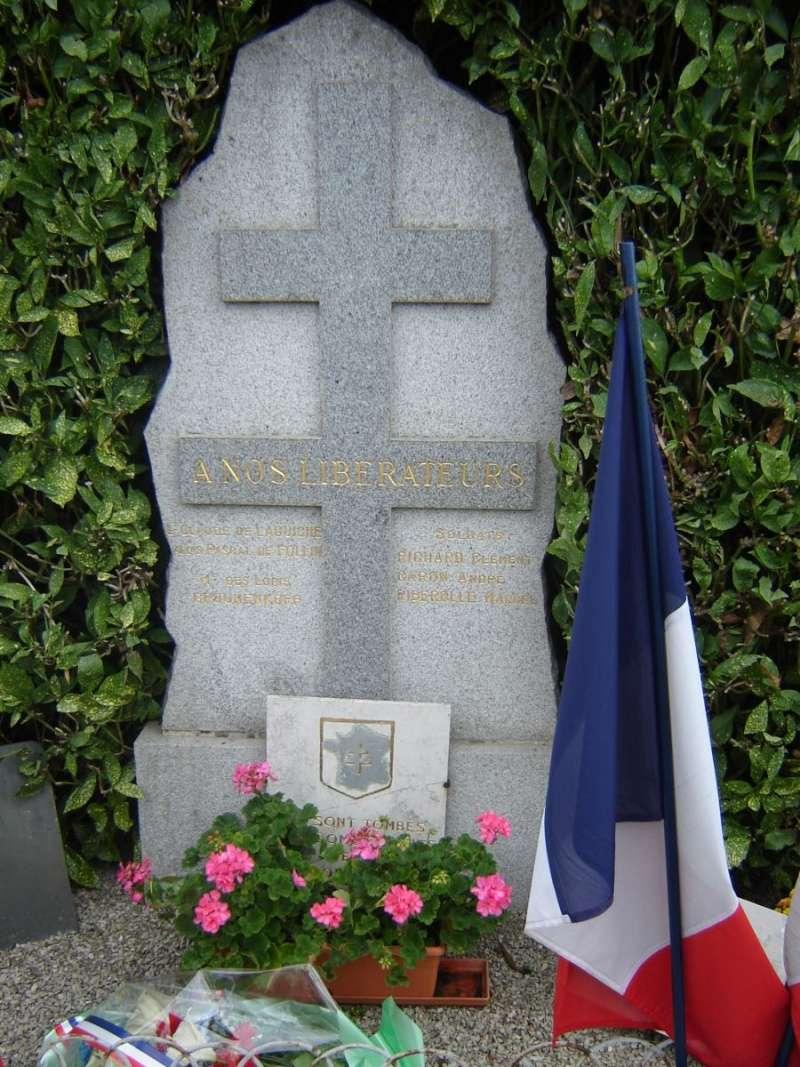 Saint-Germain-sur-Sarthe Sarthe (la Hutte Coulombiers) Stledu10