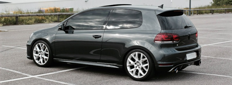 Golf GTI Edition 35 de yoyo - Page 11 10344410