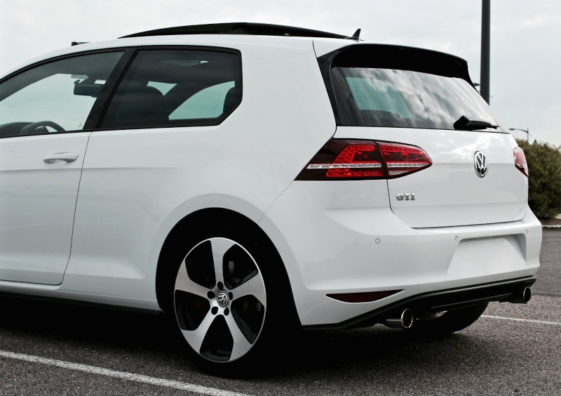 Golf GTI Edition 35 de yoyo - Page 11 11084210