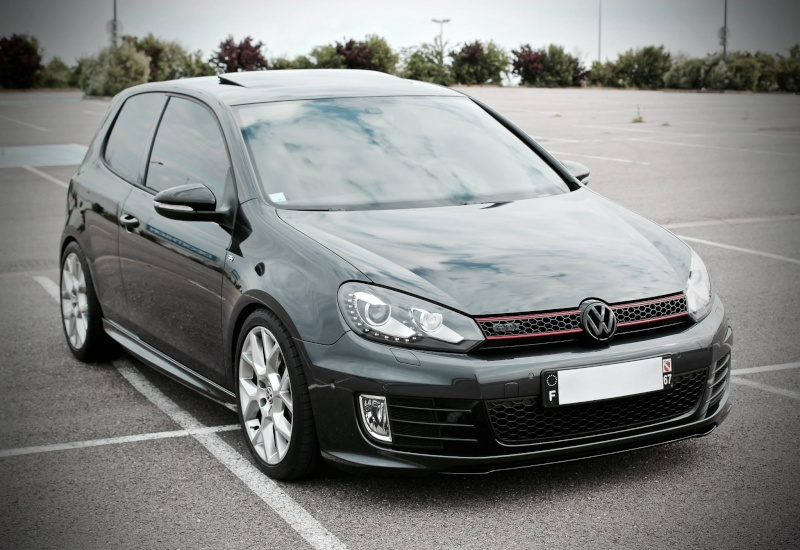 Golf GTI Edition 35 de yoyo - Page 11 11269310