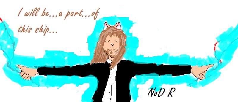 NoD Remaster Tease_10