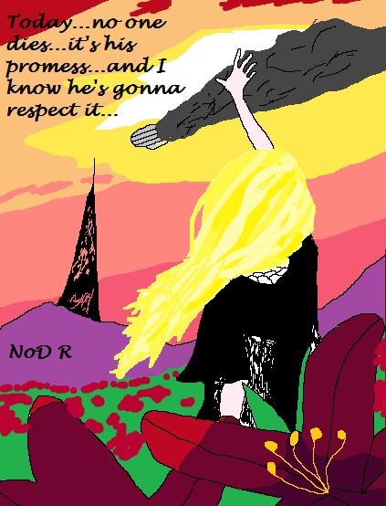 NoD Remaster Tease_11