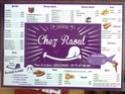 [10mai 2015] Rando ASM du Muguet #cabane à frites included# - Page 2 Photo010