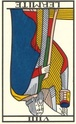 tirage tarot de marseille - Page 2 Ermite11