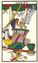 tirage tarot de marseille - Page 2 Fou110