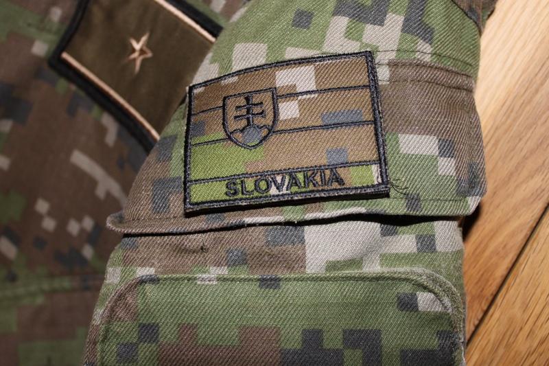 Some Slovakian digital-camo stuff Img_2968
