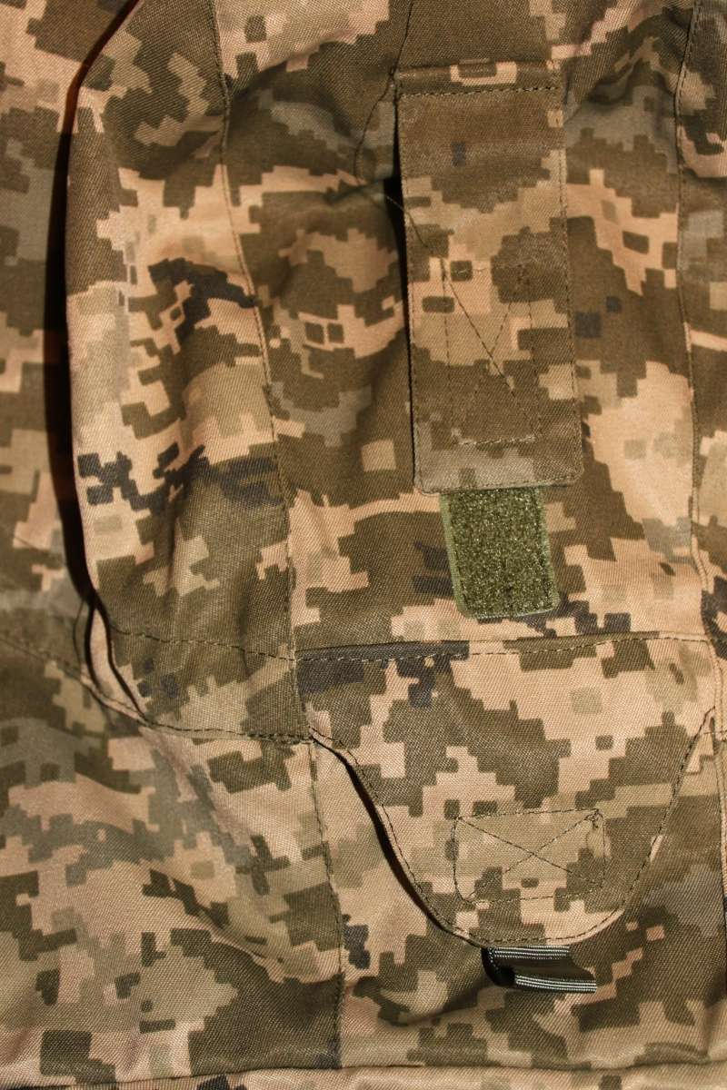 Arid digital camo from 2014/2015 - Page 2 Img_2970