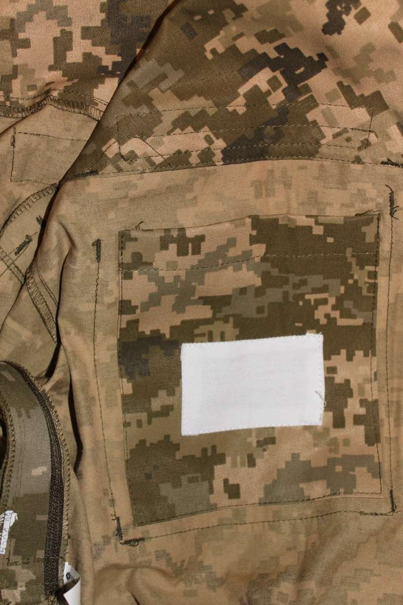 Arid digital camo from 2014/2015 - Page 2 Img_2972