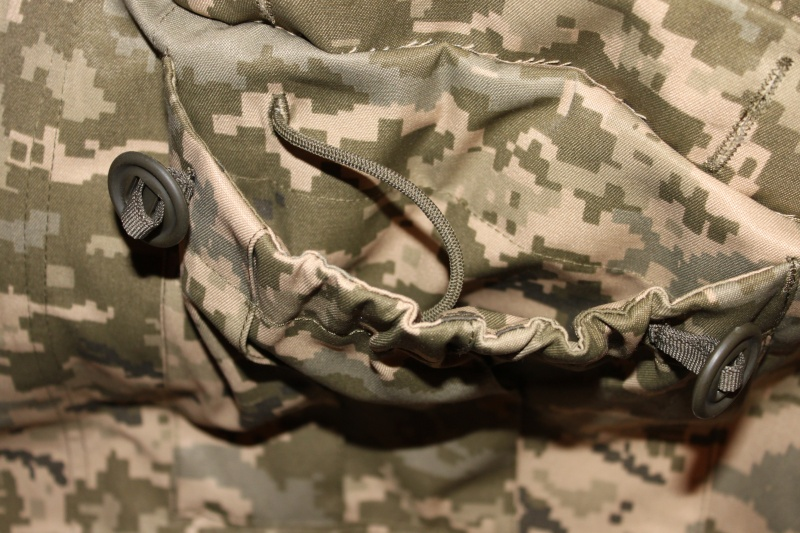 Arid digital camo from 2014/2015 - Page 2 Img_2976
