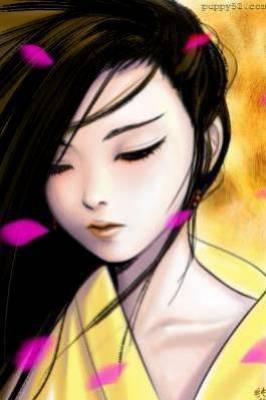 Mimiru Yagyû 44210910