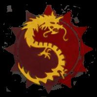 [Famille] Clan Yagyû Blason11