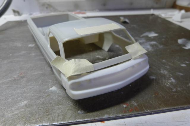 deora  challenger phantom P1080235