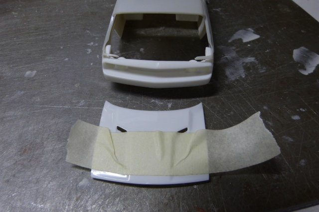 deora  challenger phantom P1080237