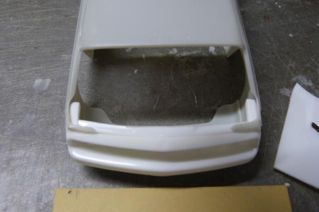 deora  challenger phantom P1080239