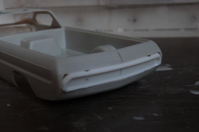 deora  challenger phantom P1080241