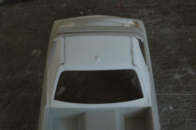 deora  challenger phantom P1090015