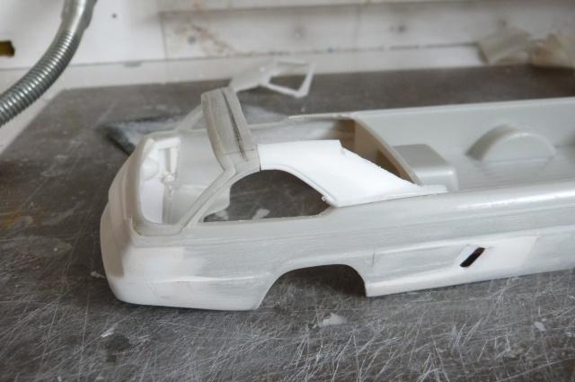 deora  challenger phantom P1090017