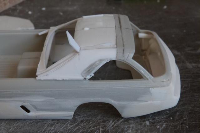 deora  challenger phantom P1090022