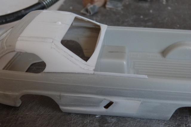 deora  challenger phantom P1090024