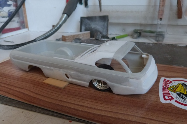 deora  challenger phantom P1090026