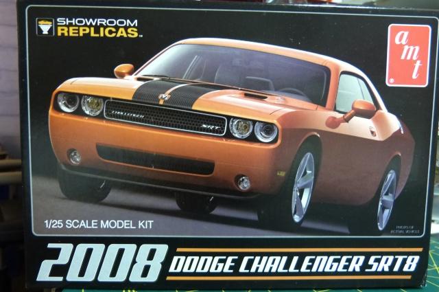 deora  challenger phantom P1160113