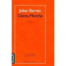 BARNES Julian Outre_10