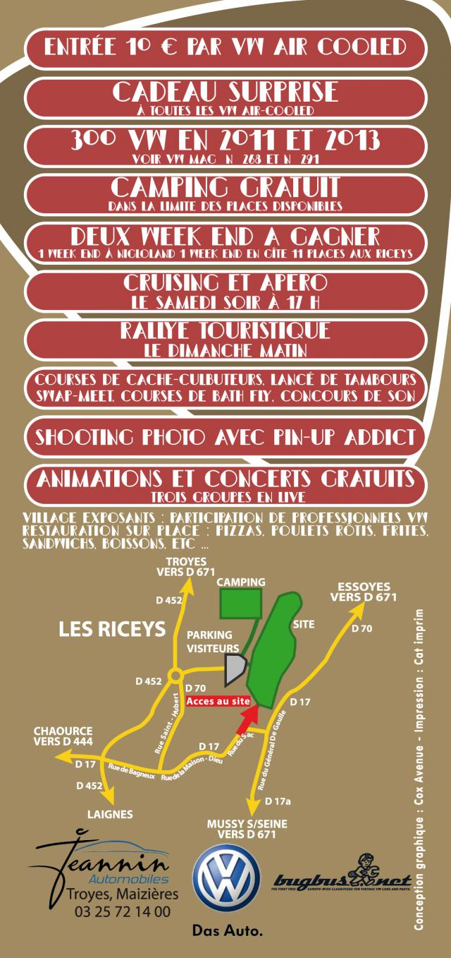 7ème Meeting du Cox Avenue 16/17 Mai 2015 aux Riceys (10) Flyer_12