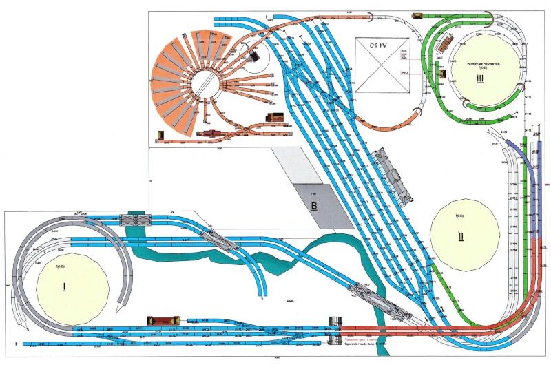 Le projet de Senlisien75 - Page 3 Numyri10
