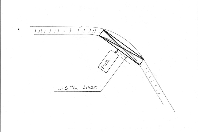 Le projet de Senlisien75 - Page 3 Numyri11