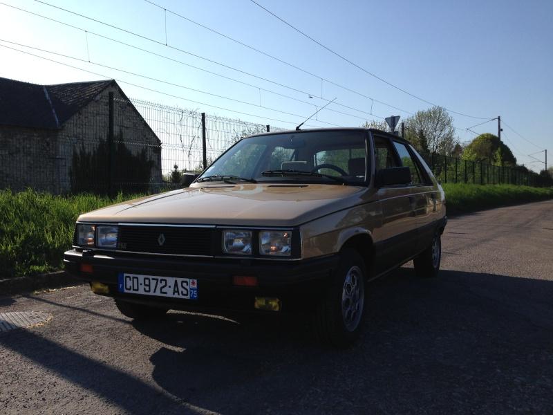 R11 TSE 1984 de SimonP 01810