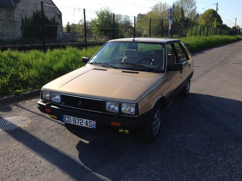 R11 TSE 1984 de SimonP 01910
