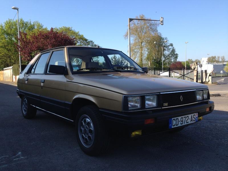 R11 TSE 1984 de SimonP 02010