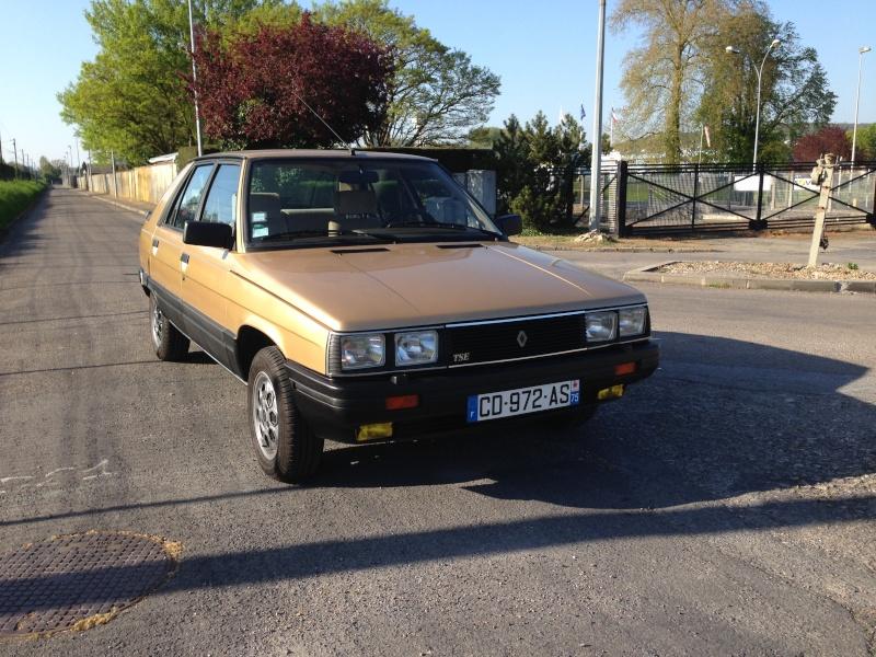 R11 TSE 1984 de SimonP 02211