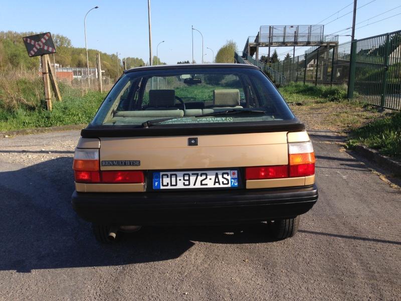 R11 TSE 1984 de SimonP 02510