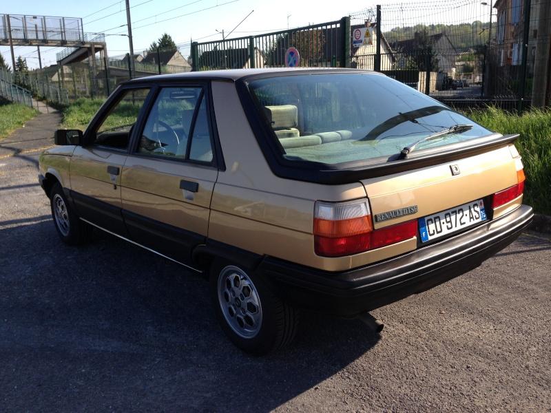 R11 TSE 1984 de SimonP 02610