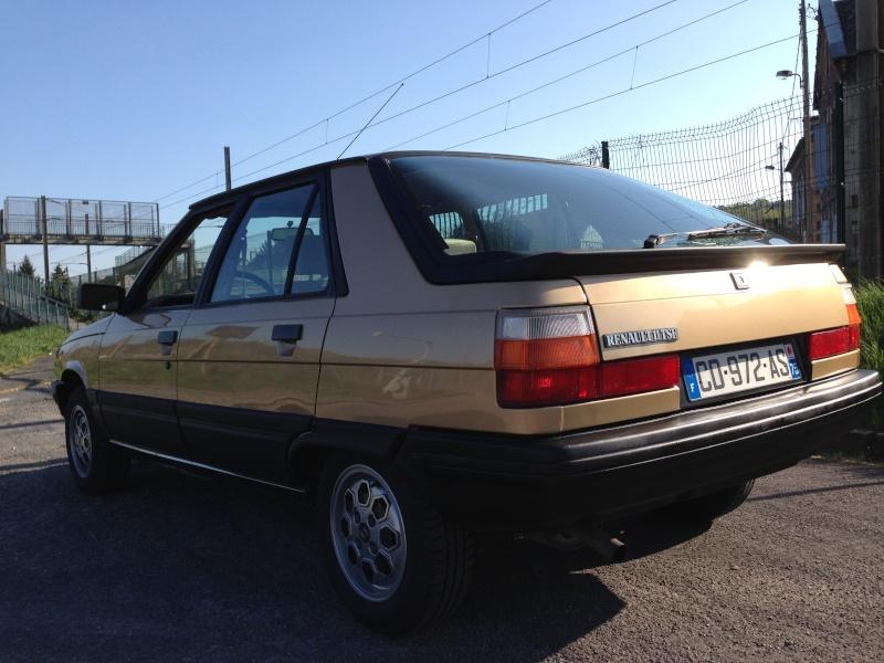 R11 TSE 1984 de SimonP 02710