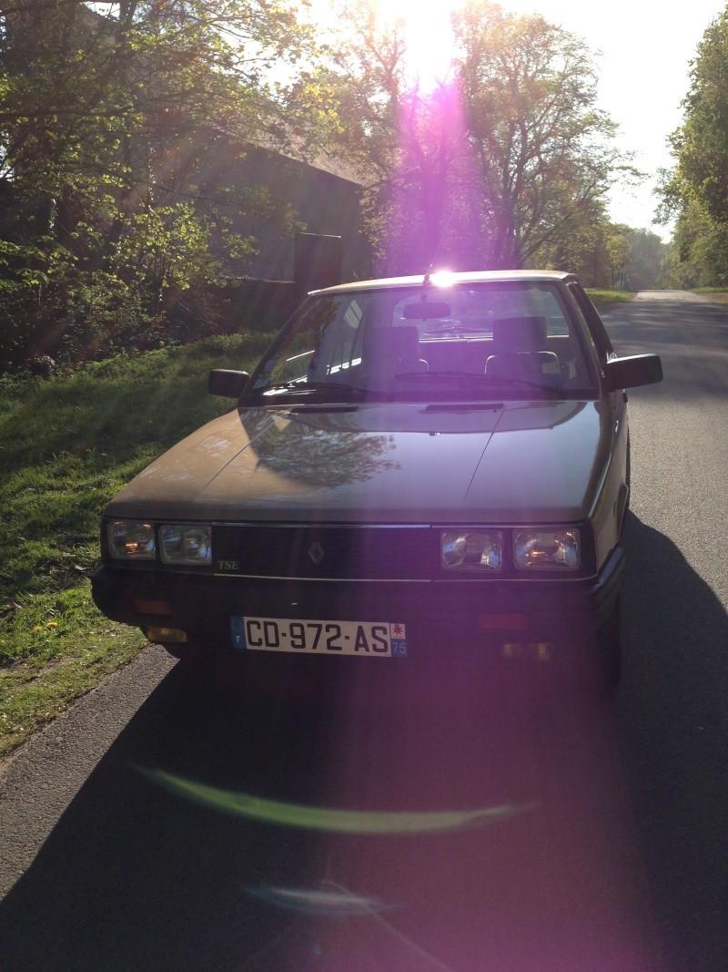 R11 TSE 1984 de SimonP 02910