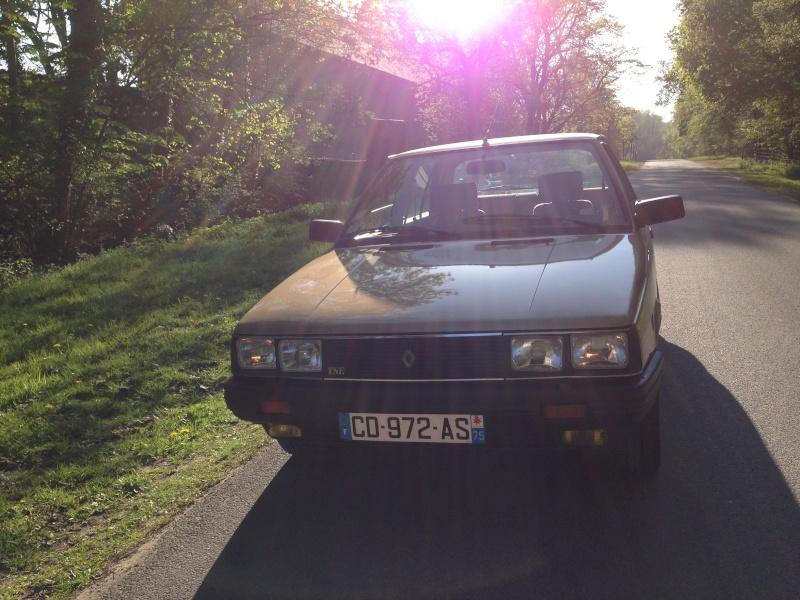 R11 TSE 1984 de SimonP 03010