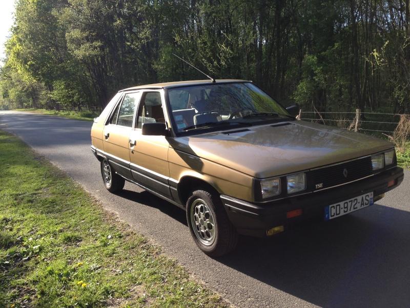R11 TSE 1984 de SimonP 03110