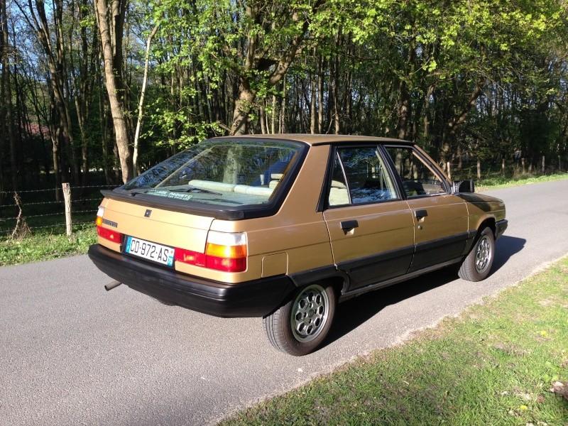 R11 TSE 1984 de SimonP 03210