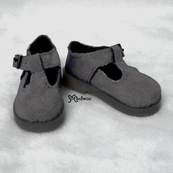 Chaussures pour Maru and friends  Shm05411
