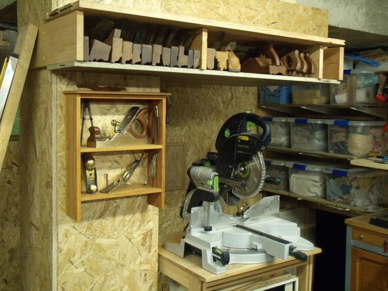 L' atelier de Guilhèlmus - Page 9 Gedc0037
