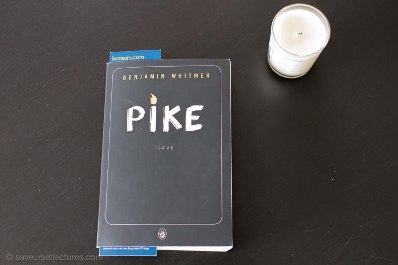 Votre dernière chronique  Pike_b10