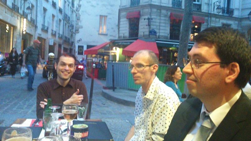 (Repas entre raseux) La Belgique à Paris - Page 3 Dsc_0012