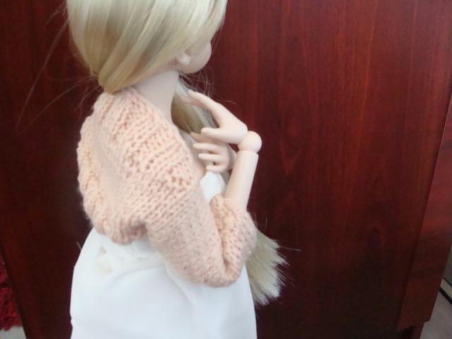 [Commission tricot]  boutique MJKloli Dsc07113