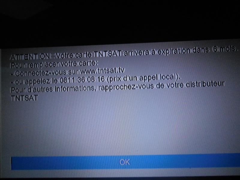 TELE TNT SAT info bug  Dscn8516